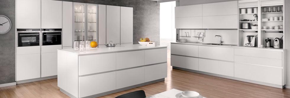 Muebles Alta Gama : Cocinova cocinas en benavente venta y colocación