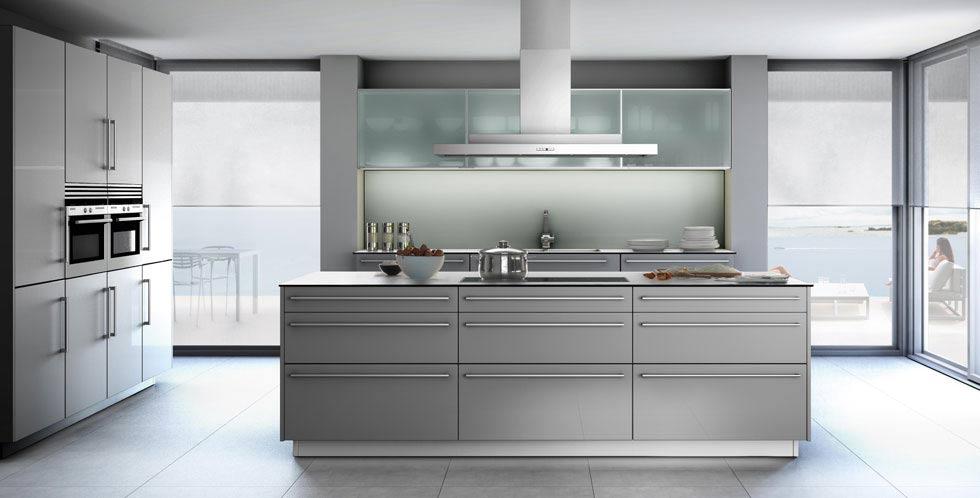 Cocinova cocinas en benavente venta y colocaci n cocinas for Cocinas integrales de alta gama