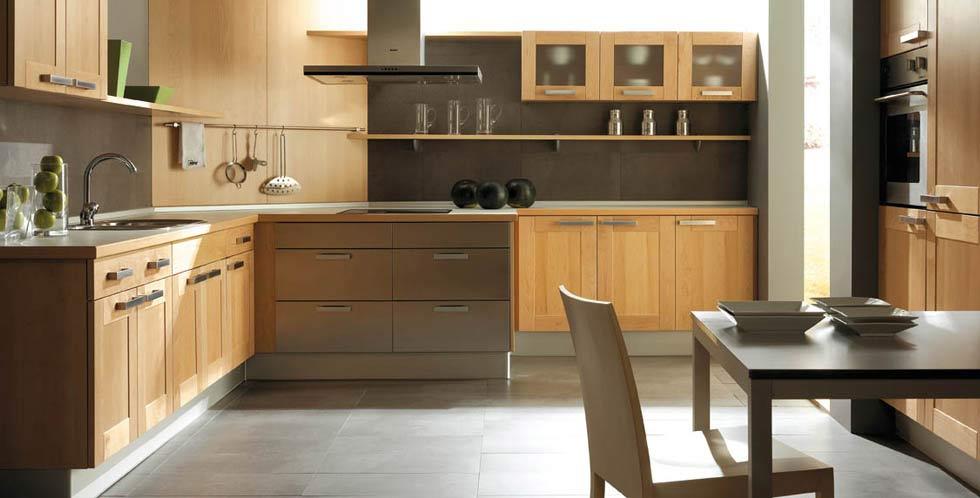 Cocinova cocinas en benavente venta y colocaci n cocinas for Ultimos modelos de cocinas